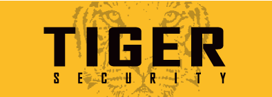 Tiger-Security