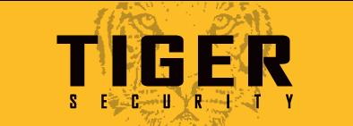 Tiger-Security